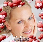 selina cartomante dell'amore