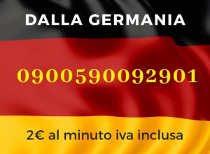 Tarocchi germania gratis